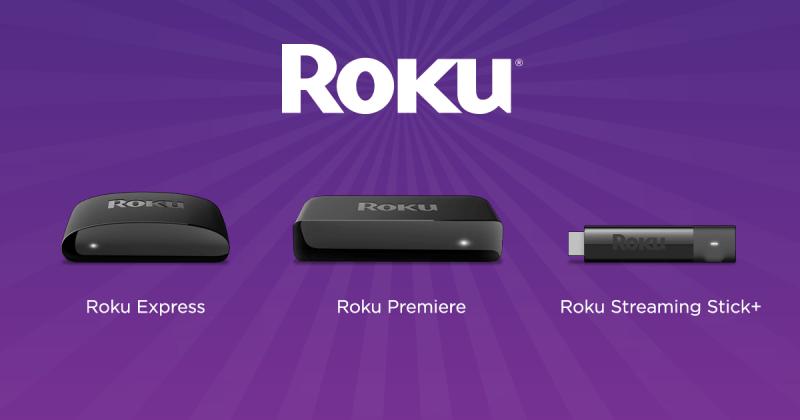Roku en el Buen Fin ¡conoce los precios que tendrá de promoción! - post-roku-devices