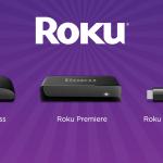 Roku en el Buen Fin ¡conoce los precios que tendrá de promoción!