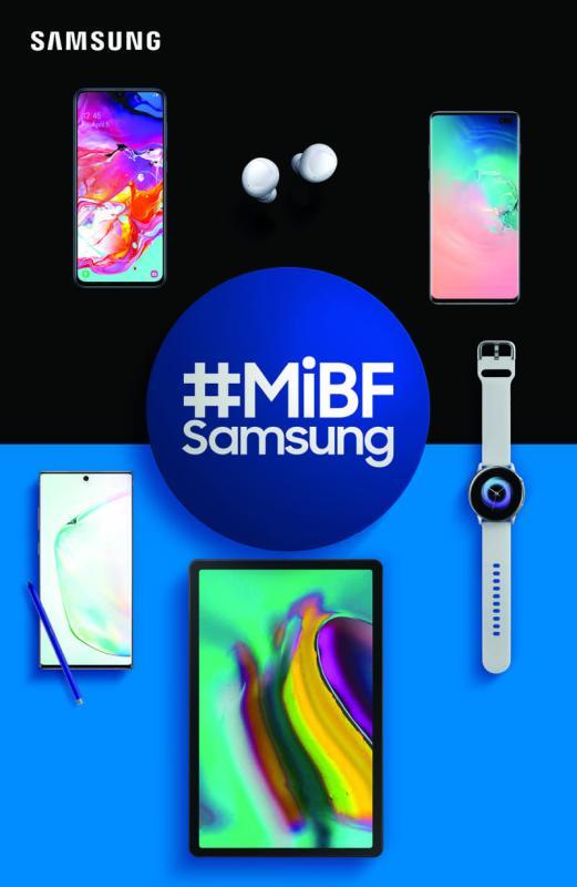 Samsung en el Buen Fin ¡con descuentos de hasta el 60%! - samsung-buen-fin_smg-521x800