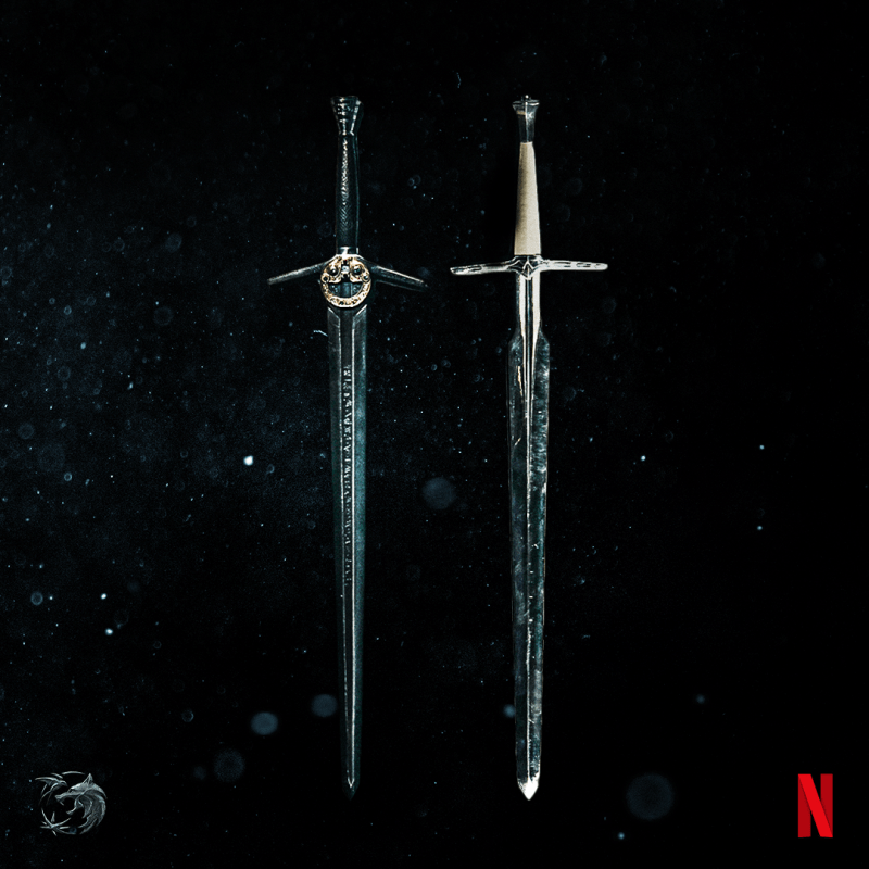 Netflix confirma segunda temporada de The Witcher - segunda-temporada-de-the-witcher_1