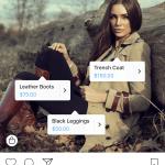 Instagram tu mejor aliada para conocer ofertas y promociones de tus marcas favoritas en el Buen Fin