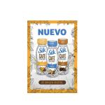 Silk Café, bebida que ofrece todos los beneficios de la almendra y del café