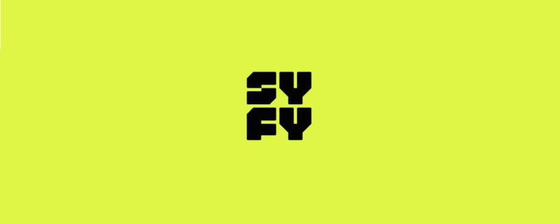 Programación de fin de semana de: SYFY MOVIE - syfy-movie