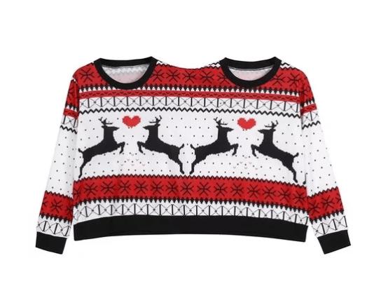 Los ugly sweaters más ugly para tu reunión Godínez - ugly_sweaters_para-siempre-juntos