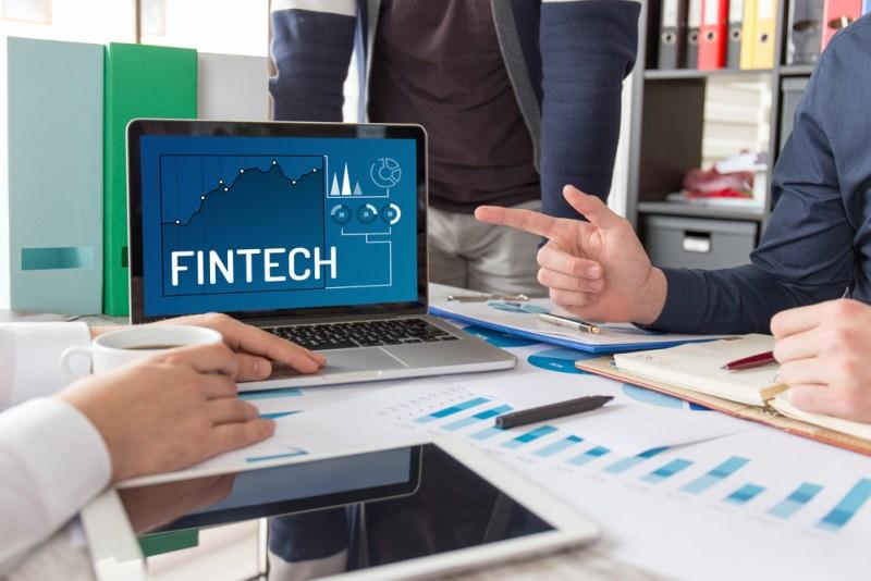 2020: Año de Consolidación para las Fintech en México - fintech-mexico-800x534
