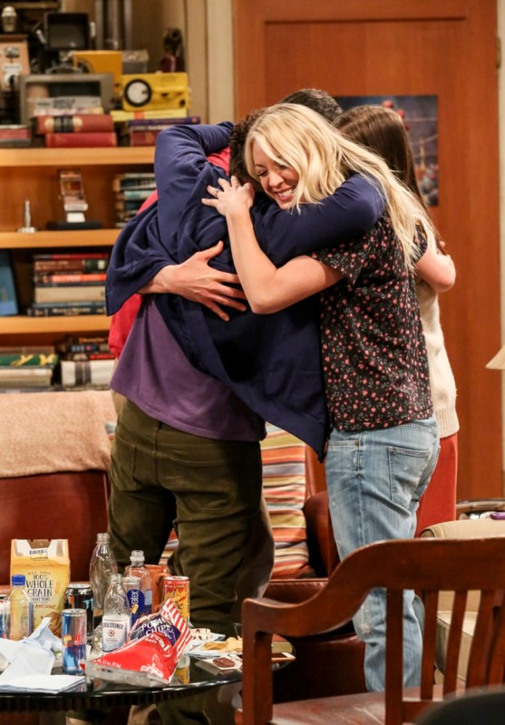 Maratón de la temporada final de The Big Bang Theory por Warner Channel - maraton-temporada_the_big_bang_theory_12-557x800