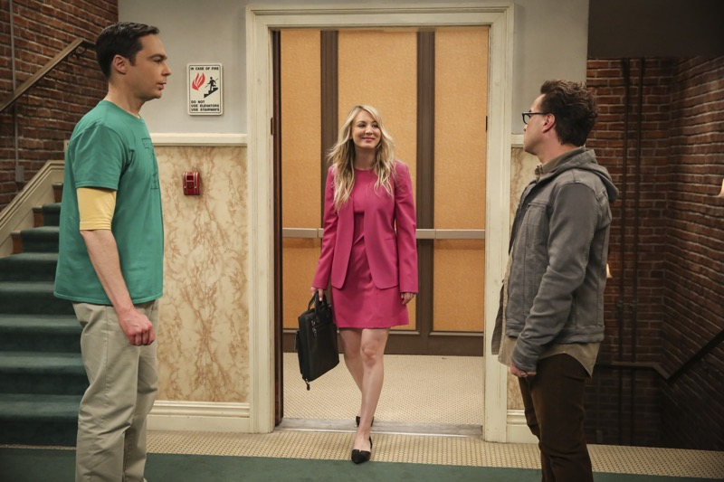 Maratón de la temporada final de The Big Bang Theory por Warner Channel - maraton-temporada_the_big_bang_theory_12_2-800x533