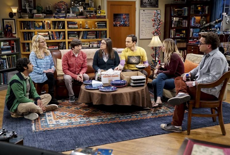 Maratón de la temporada final de The Big Bang Theory por Warner Channel - maraton-temporada_the_big_bang_theory_12_3-800x540