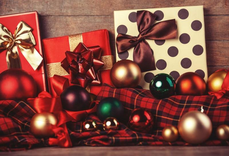 Regalos que harán tu vida mucho más inteligente - regalos-inteligentes-800x546