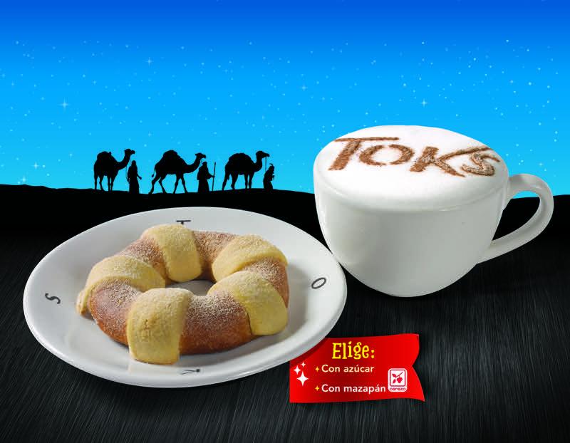 Toks lanza tres platillos y tres variedades de Rosca de reyes - toks_rosca_de_reyes_manteletas-1