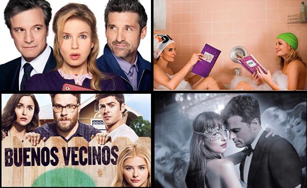 """Especial """"Risas y romance"""" del 16 al 18 de enero por Studio Universal - especial-risas-romance-studio-universal"""