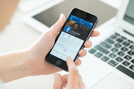 Facebook va en contra de la desinformación relacionada al nuevo coronavirus