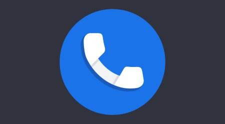 Google añadirá grabación de llamadas en su aplicación Teléfono para Android