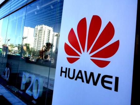 Huawei es nombrado por primera vez entre las 10 marcas más valiosas por Brand Finance