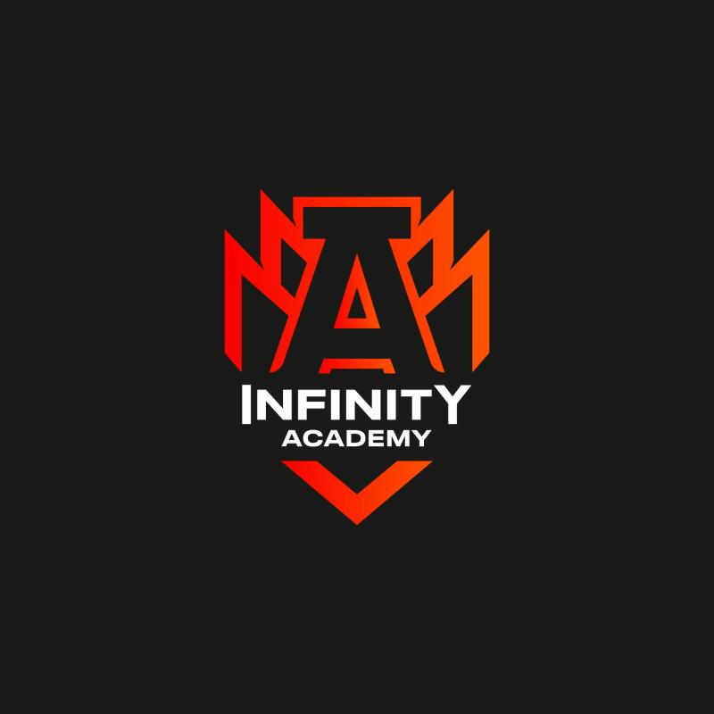 Infinity Academy, es creado entre la alianza de Infinity Esports y Universidad Anáhuac para el desarrollo de los Esports - infinity-academy
