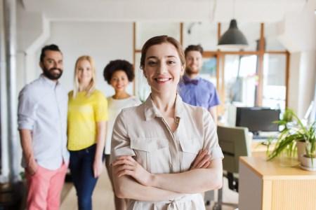 Pasos para desarrollar tu negocio y ampliar tu presencia en línea en 2020
