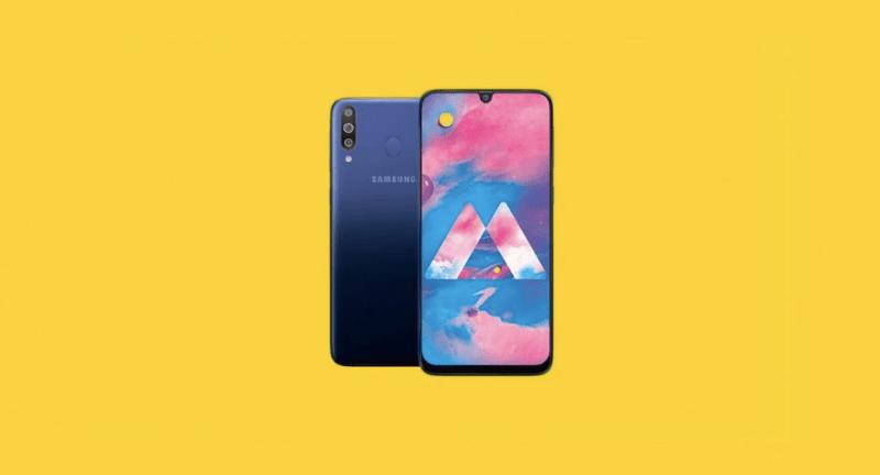 Samsung Galaxy fue lo más vendido en Mercado Libre durante 2019 - samsung-galaxy-lo-mas-vendido-mercado-libre
