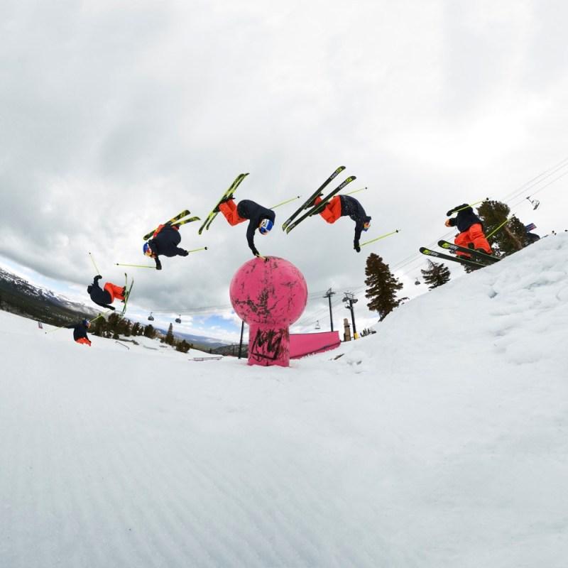 5 actividades donde los videos de 360 grados revolucionaron el mundo - video-360-grados-gopro_gpc_athlete_bc_heli_snow_camp_gpc_athlete_mammoth_snow_camp_jesper_sequence-800x800