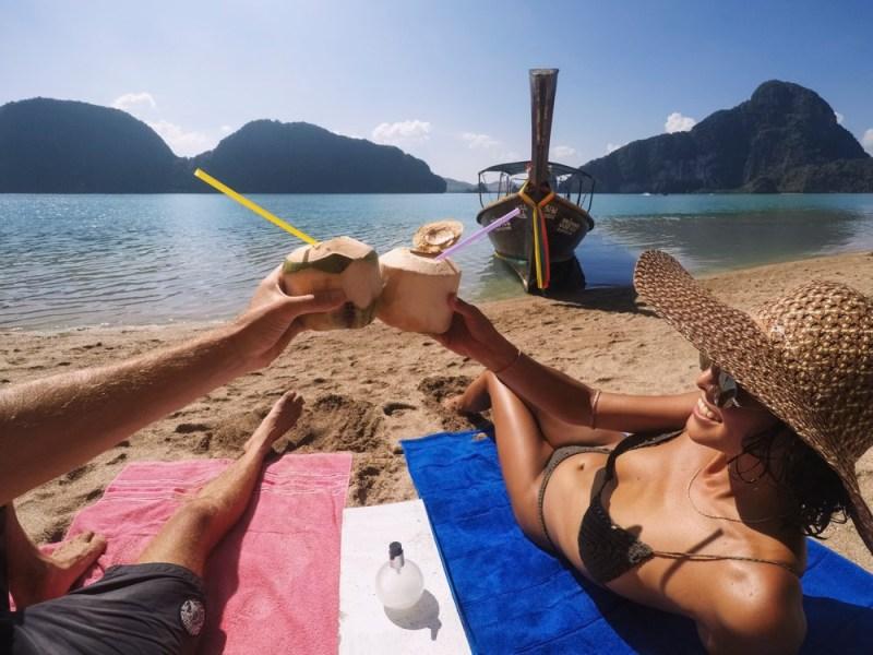 5 actividades donde los videos de 360 grados revolucionaron el mundo - video-360-grados-gopro_phuket_spring-800x600