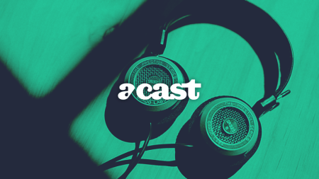 La compañía de Podcasts más Grande del Mundo llega a México
