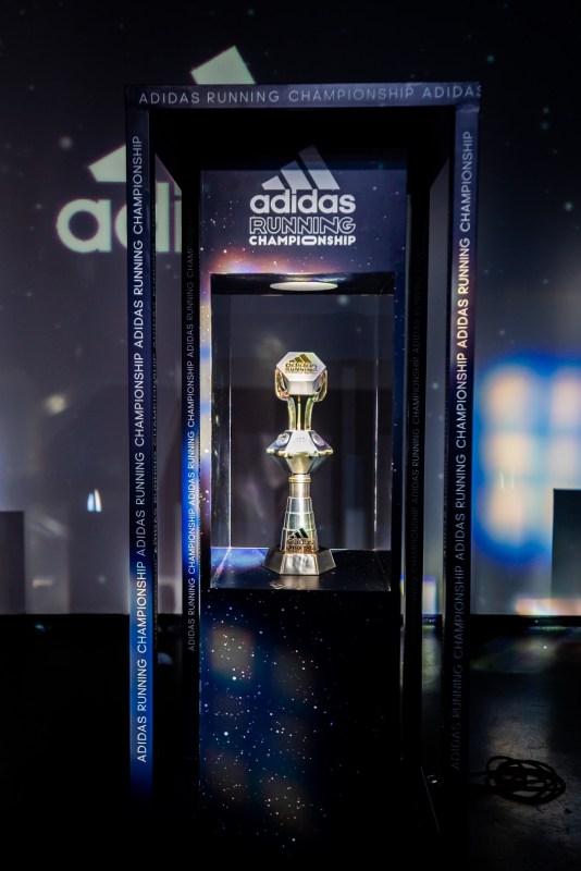 adidas Running Championship, la primera liga de running en México es presentada - adidas-inspark-0030-534x800