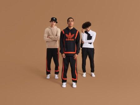 adidas Originals presenta Superstar 2020