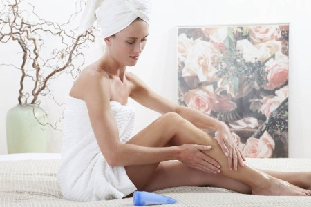 ¿Sabes qué tipo de piel tienes y cómo debes cuidarla?