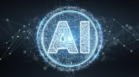 Lo que esperamos de la inteligencia artificial para 2020