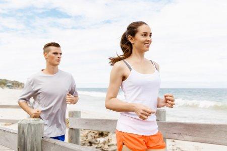 5 gadgets para deportistas - pareja-deportiva