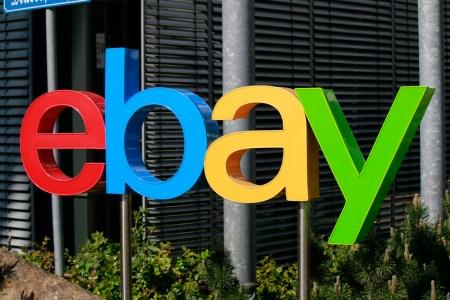 Recomendaciones de 5 emprendedoras de eBay que se aventuraron en el e-Commerce