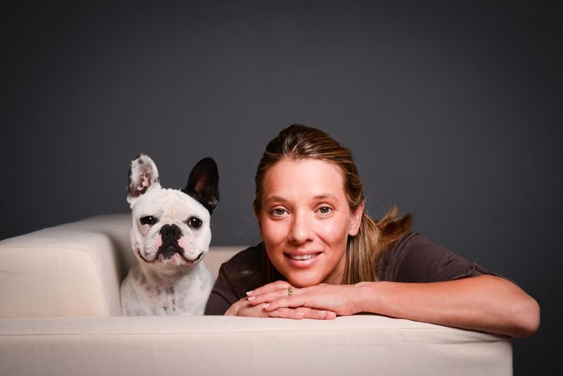 5 prácticos y útiles recomendaciones para fotografiar a tus mascotas en casa - fotografiar-mascotas