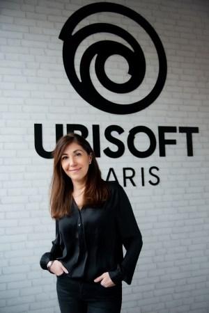Ubisoft designa a Marie-Sophie de Waubert como directora del estudio Ubisoft París