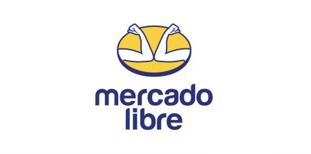 """Mercado Libre anuncia sobre las medidas para cuidarnos entre todos """"Codo a codo, hasta que llegue lo mejor"""""""