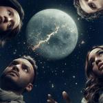 Estreno de la quinta temporada «The Magicians» llega a Syfy el 5 de abril