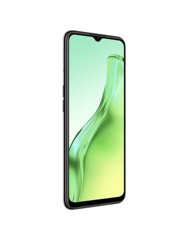OPPO llega a México con los smartphones A9 2020 y A31 - smartphone-oppo-a31-cel