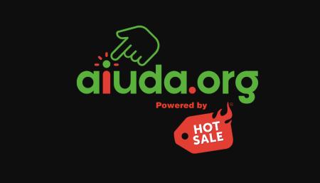 AMVO crea AIUDA.org plataforma gratuita en apoyo a las PyMES