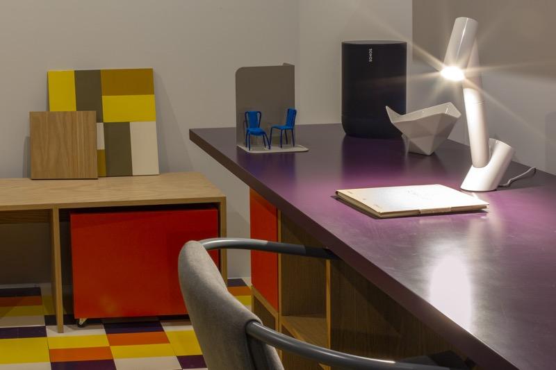 ¿Cómo ayuda el sonido en la concentración y productividad para el home office? - ayuda-el-sonido-en-la-concentracion-sonos_1