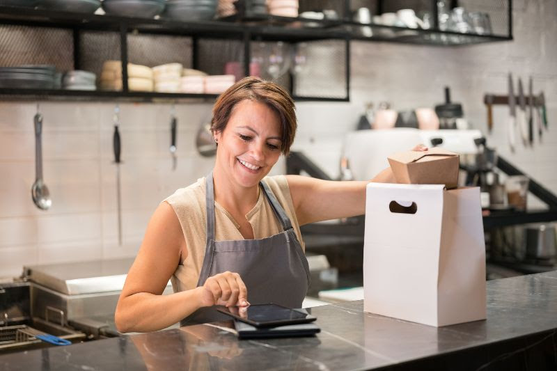 DiDi Food llegará a 5 nuevas ciudades y expande su oferta - didi-food-ciudades