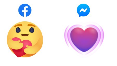 Facebook añade nuevas reacciones; demuestra apoyo a tus conocidos durante la contingencia por el COVID-19