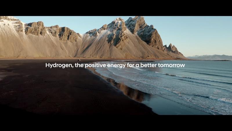 Día de la Tierra: Hyundai lanza campaña Global de Hidrógeno con BTS - hyundai-bts-commemorate-earth-day_3-800x450