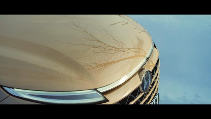 Día de la Tierra: Hyundai lanza campaña Global de Hidrógeno con BTS - hyundai-bts-commemorate-earth-day_4-800x450