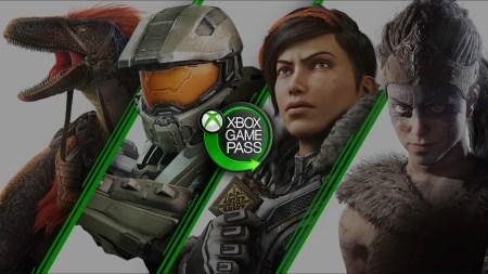 Xbox Game Pass alcanza 10 millones de usuarios
