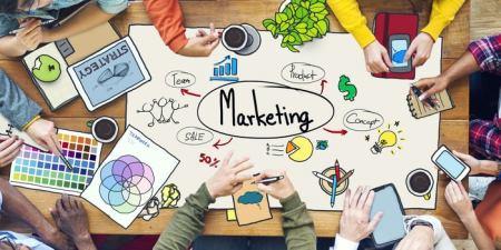 Cómo hacer inbound marketing en tiempos de crisis