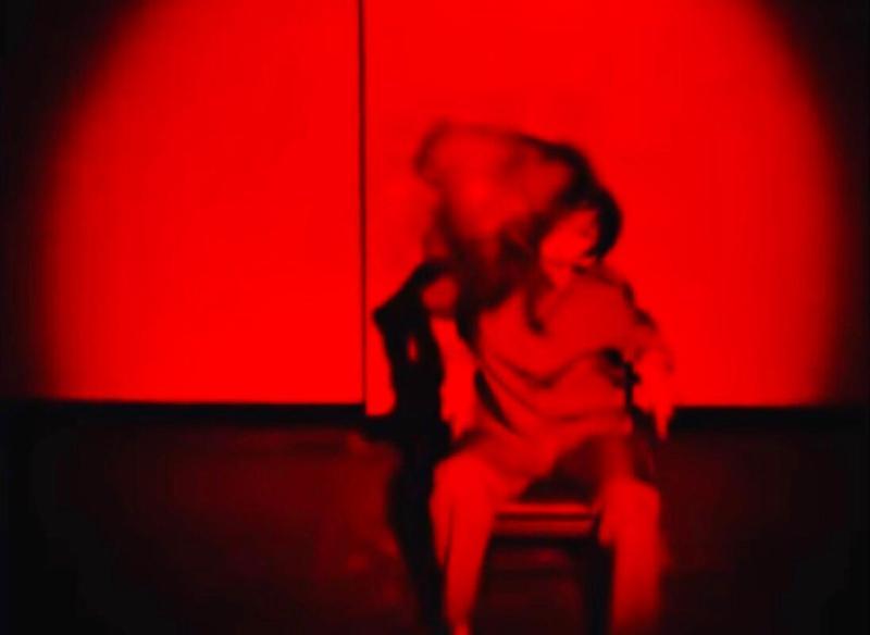 SYFY proyectará películas de terror para desvelados - intituto-atticus-2