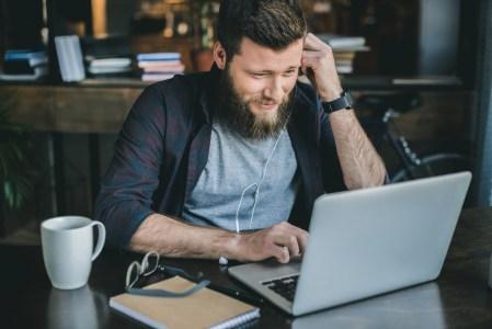 8 recomendaciones de LinkedIn para trabajar en casa de forma productiva