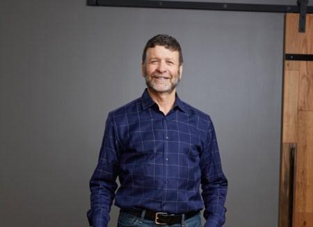 Red Hat nombra a Paul Cormier como Presidente y CEO