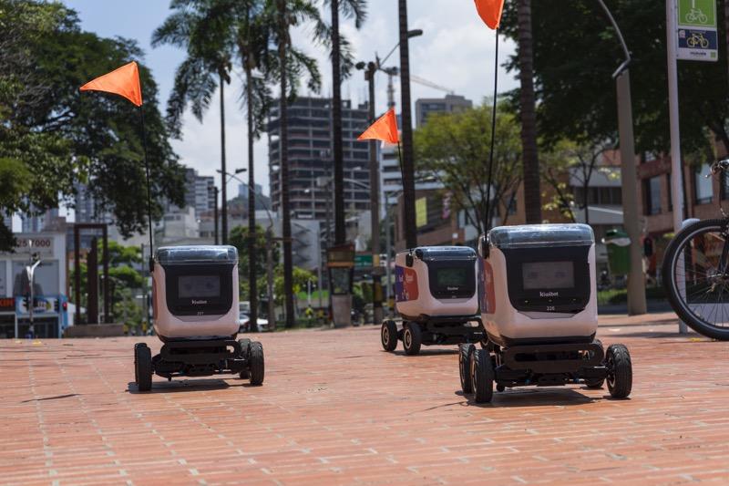 Rappi comienza piloto de entregas con robots - rappi-piloto-de-entregas-con-robots_3