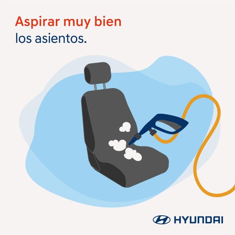 Recomendaciones para limpiar tu auto y reducir riesgos de contagio - recomendaciones-para-limpiar-tu-auto_hyundai-08-800x800