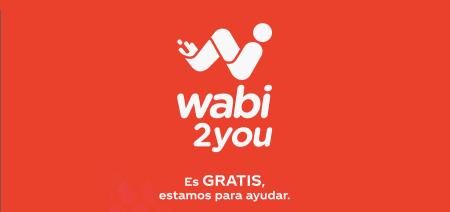 Wabi: app para realizar pedidos a la tiendita más cercana, sin intermediarios ni cargos adicionales