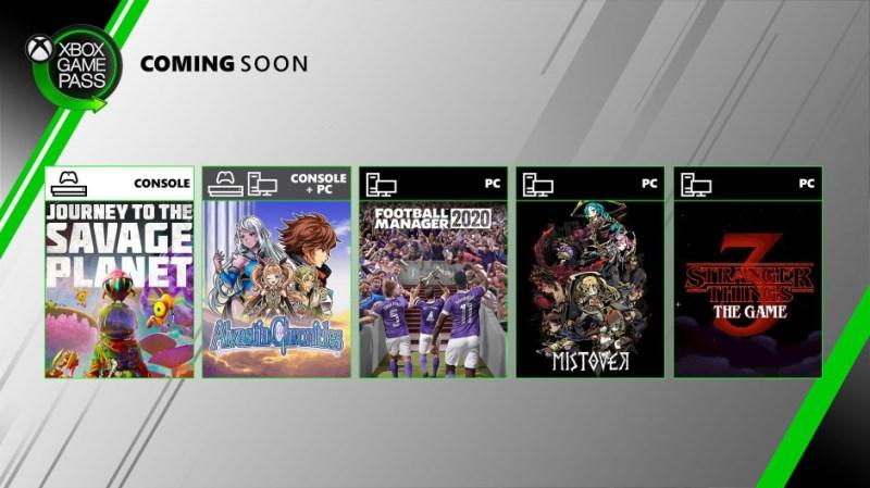 Xbox Game Pass abril: más juegos y más beneficios - xbox-game-pass-juegos-800x449